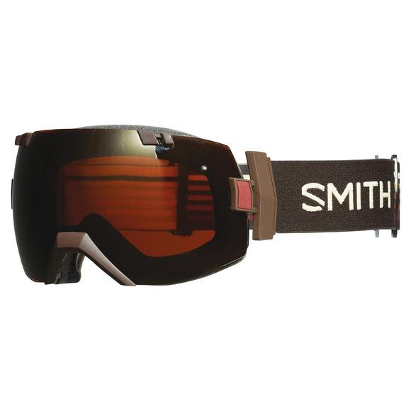 I/OX - Men's Winter Sports Goggles