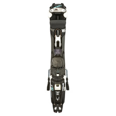 F10 Tour 90 mm (Small) - Adult Alpine Touring Ski Bindings
