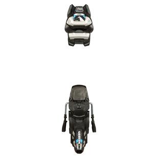 Griffon 13 ID 110 mm - Fixations de ski alpin pour adulte