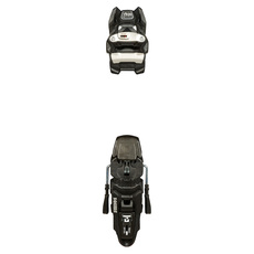 Squire 11 ID 110 mm - Fixations de ski alpin pour adulte