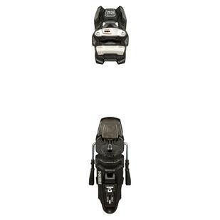 Squire 11 ID 90 mm - Fixations de ski alpin pour adulte