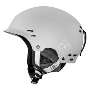Thrive - Men's Freestyle Winter Sports Helmet