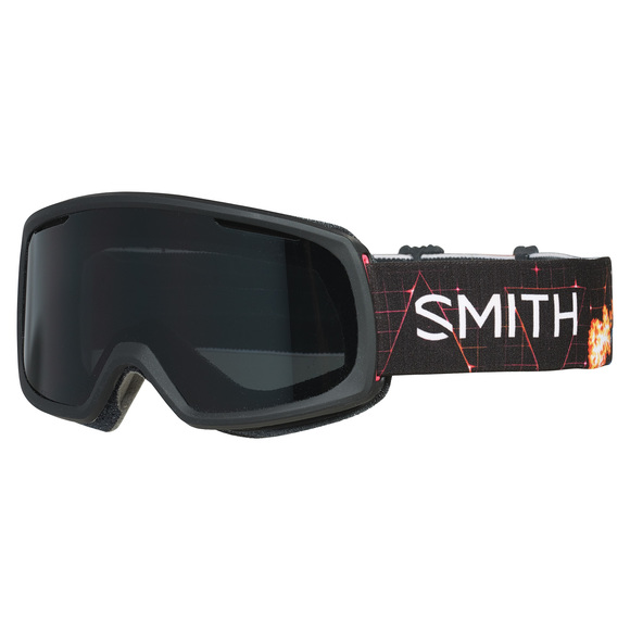 Riot - Women's Winter Sports Goggles