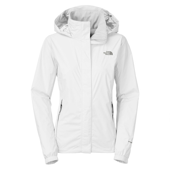 Resolve - Women's Jacket