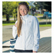 Resolve - Women's Jacket - 2