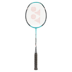 Voltric Power Assault - Adult Badminton Racquet
