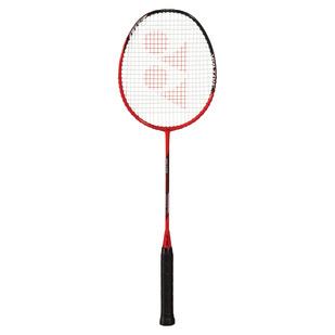Voltric Power - Raquette de badminton pour adulte