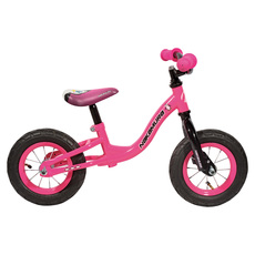 Xmas Runner G - Girls' Learning Bike