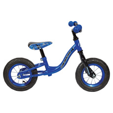 Xmas Runner B - Boys' Learning Bike