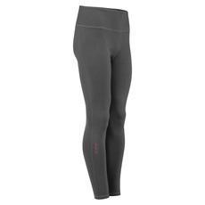 Onyx - Pantalon de sous-vêtement pour femme
