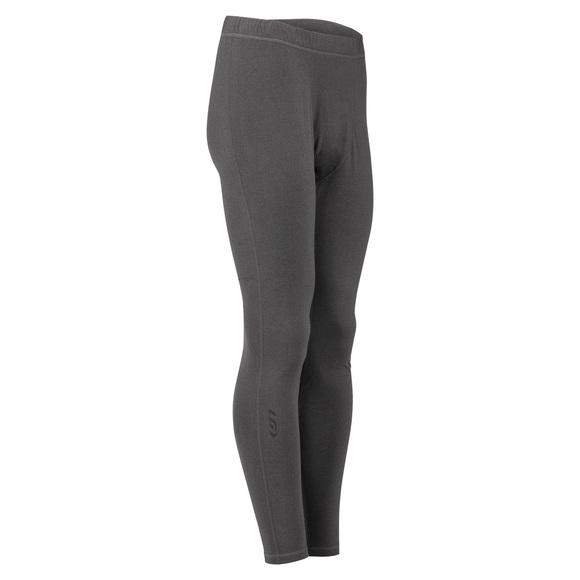 Onyx - Pantalon de sous-vêtement pour homme