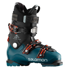 QST Access X80 - Men's Alpine Ski Boots