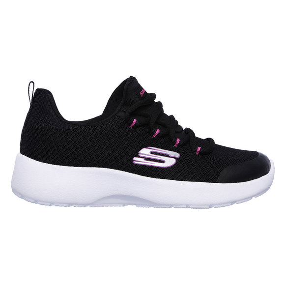 Dynamight - Girls' Athletic Shoes