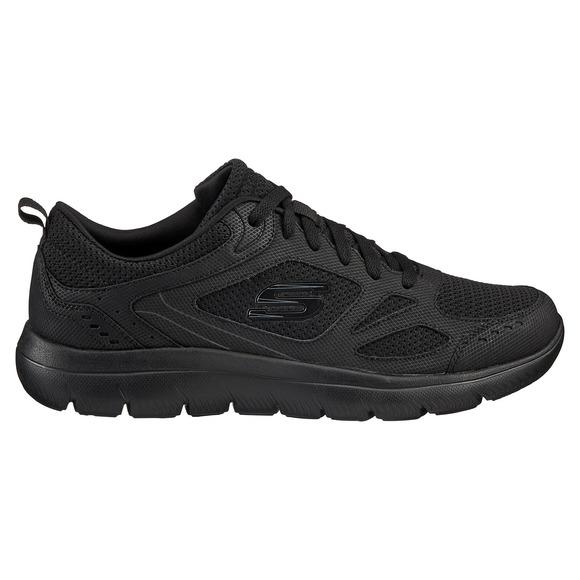 Summits South Rim - Men's Training Shoes