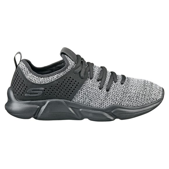Drafter - Men's Training Shoes