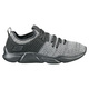 Drafter - Men's Training Shoes - 0
