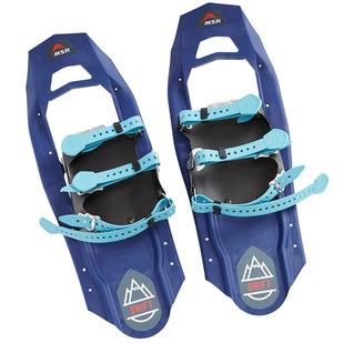 Shift Jr - Junior Snowshoes