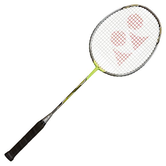 Voltric Cronus - Raquette de badminton pour adulte
