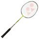 Voltric Cronus - Raquette de badminton pour adulte  - 0