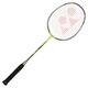 Voltric Cronus - Adult's Badminton Racquet - 0
