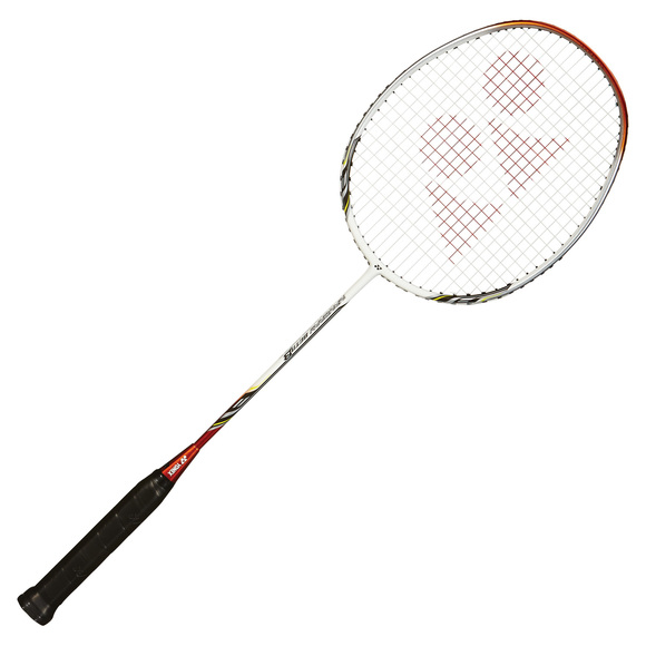 Nanoray Beta - Raquette de badminton pour adulte