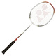 Nanoray Beta - Adult's Badminton Racquet - 0