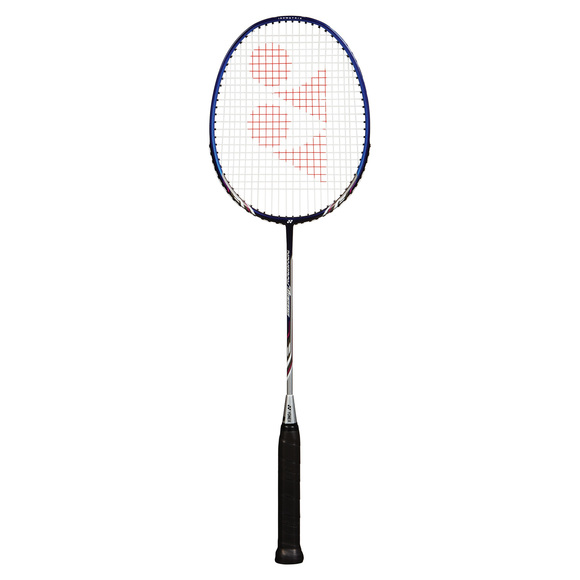 Nanoray Theseus - Adult's Badminton Racquet