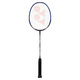 Nanoray Theseus - Adult's Badminton Racquet   - 0