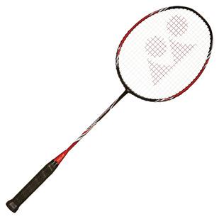 Arc Saber Diomedes - Raquette de badminton pour adulte