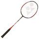 Arc Saber Diomedes - Adult's Badminton Racquet - 0