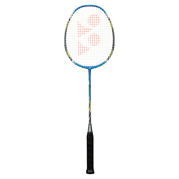 Arc Saber Nereus - Raquette de badminton pour adulte