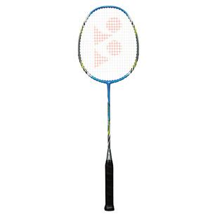 Arc Saber Nereus - Adult's Badminton Racquet