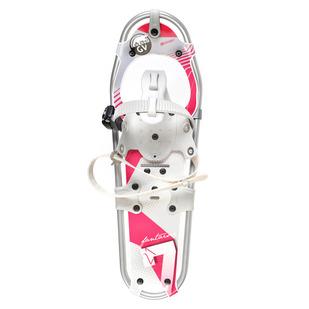 Fantaisie Jr - Junior Snowshoes