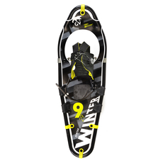 Winter Trail Spin - Men's Snowshoes