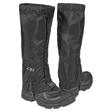 Rocky Mountain High - Men's Gaiters