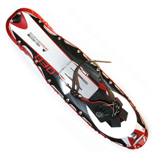 Mountain Extreme Spin (8 X 25) - Men's Snowshoes