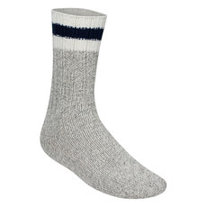 84-381 - Adult Crew Socks