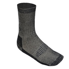84-365 - Adult Outdoor Socks