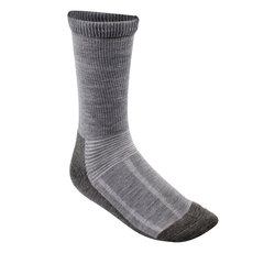 84-360 - Adult Outdoor Socks