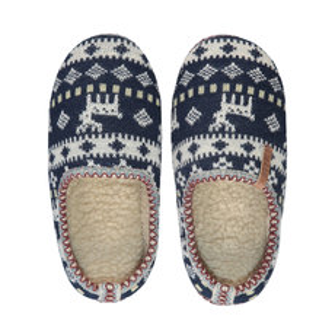 84-79 - Men's Slippers