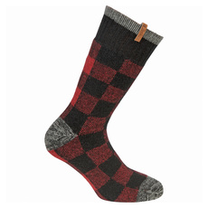 84-371 - Adult Crew Socks