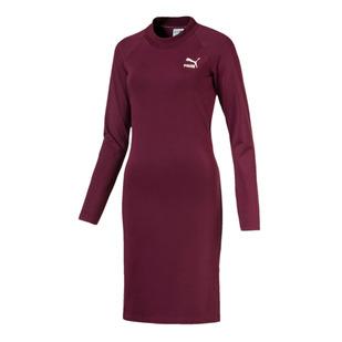 Classics - Women's Dress