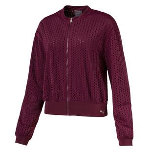 Luxe - Women's Jacket