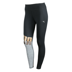 All Me - Women's 7/8 Tights