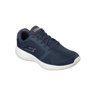 Go Run 600 Refine - Chaussures d'entraînement  pour femme