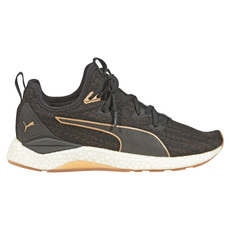 Hybrid Runner Desert - Men's Fashion Shoes