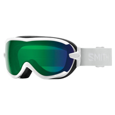 Virtue - Women's Winter Sports Goggles