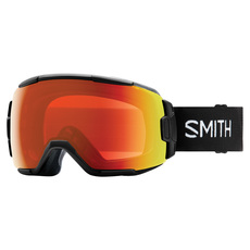 Vice - Men's Winter Sports Goggles