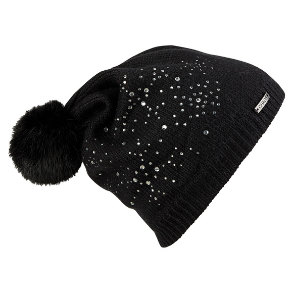 Spacey - Women's Beanie