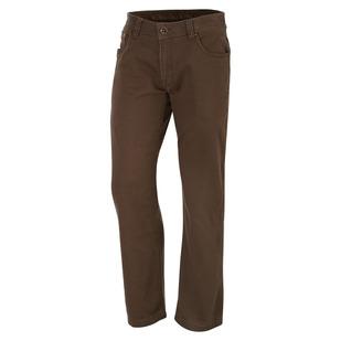 Axiom - Jeans pour homme
